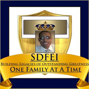 sdfei-revised-logo-2