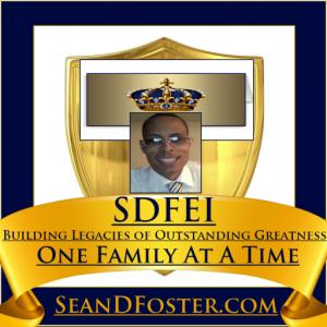 sdfei-revised-logo-512