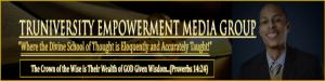 truniversity.online_header_1000